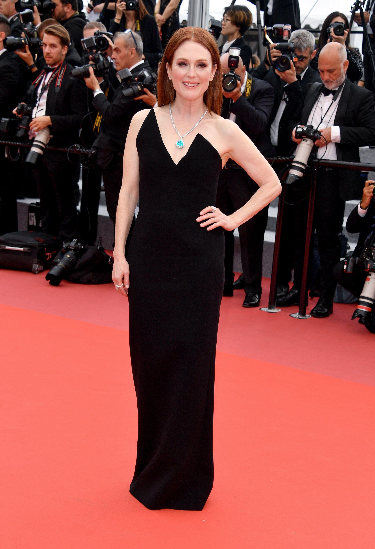 Nieves Álvarez,Irina Shayk,Festival de Cannes
