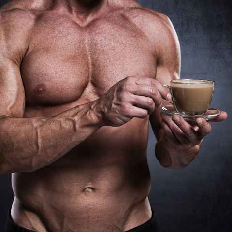 The Truth About The Coffee Diet For Weight Loss