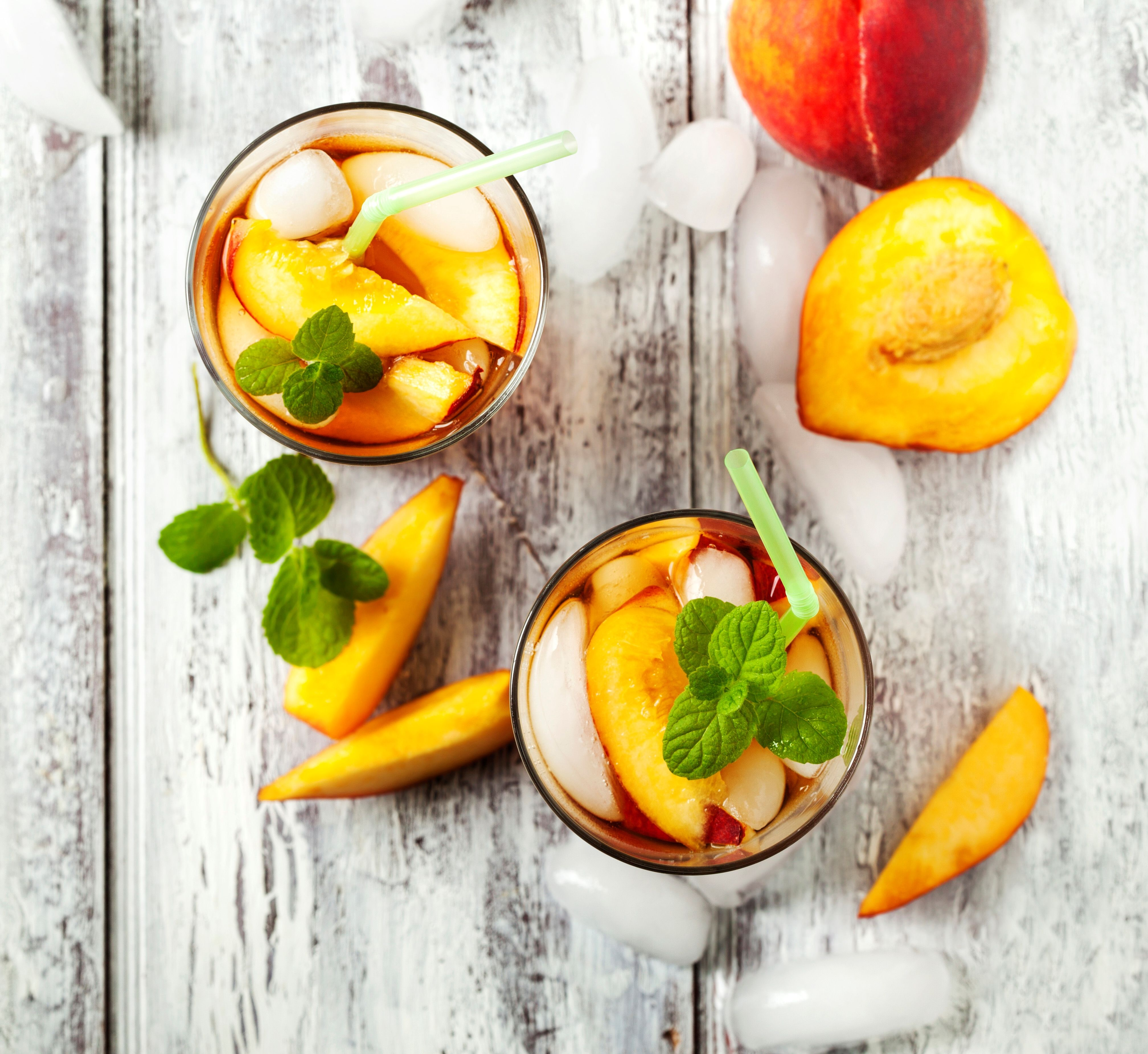 35 Gin Cocktail Recipes That Are Anything But Basic