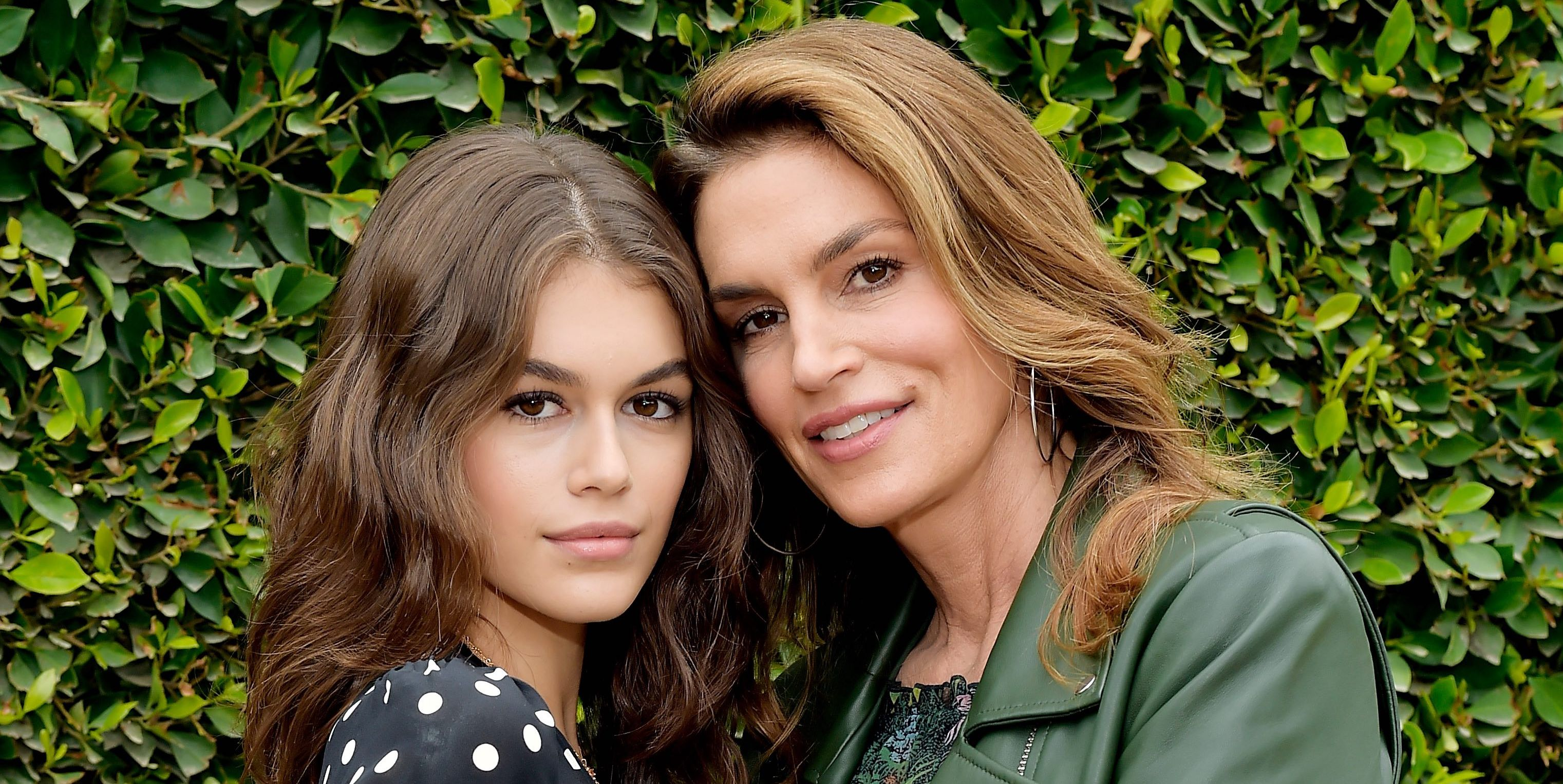 25 Celebrities Whose Kids Look Exactly Like Them