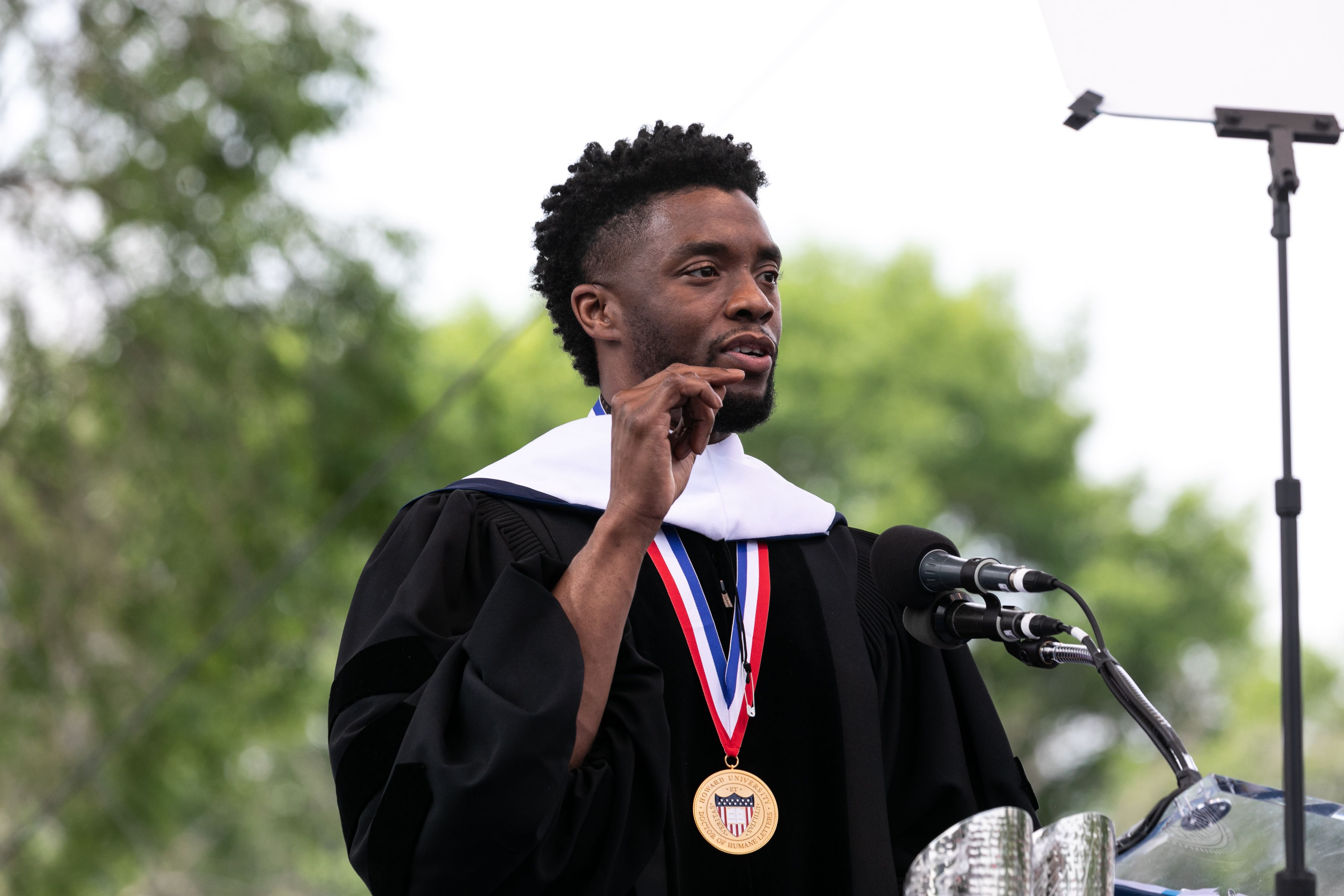 inspirational graduation quotes from commencement speeches
