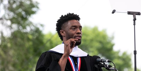 45 Inspirational Graduation Quotes From Commencement Speeches