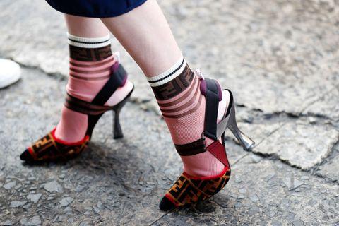 de-kleur-van-je-sokken