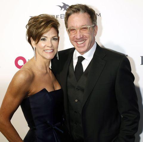 Elton John AIDS Foundation's Academy Awards Viewing Party zur Oscar-Verleihung