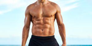 vitamine-d-spieren