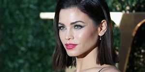 Vegas Magazine Celebrates Its 15th Anniversary With Jenna Dewan