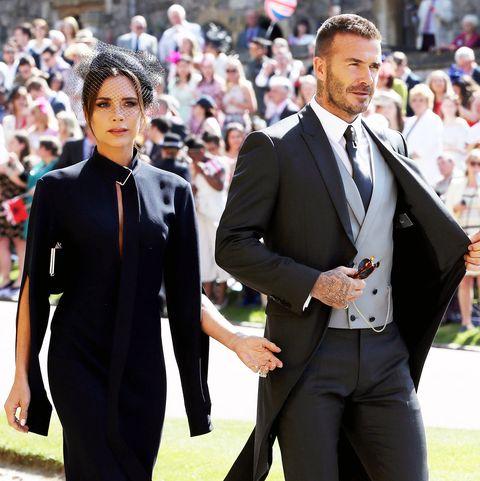 Suit, Street fashion, Fashion, Formal wear, Event, Tuxedo, Style, Shoe,