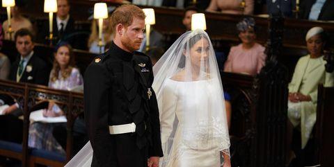 Event, Ceremony, Wedding, Dress, Bride, Musician, Wedding dress,