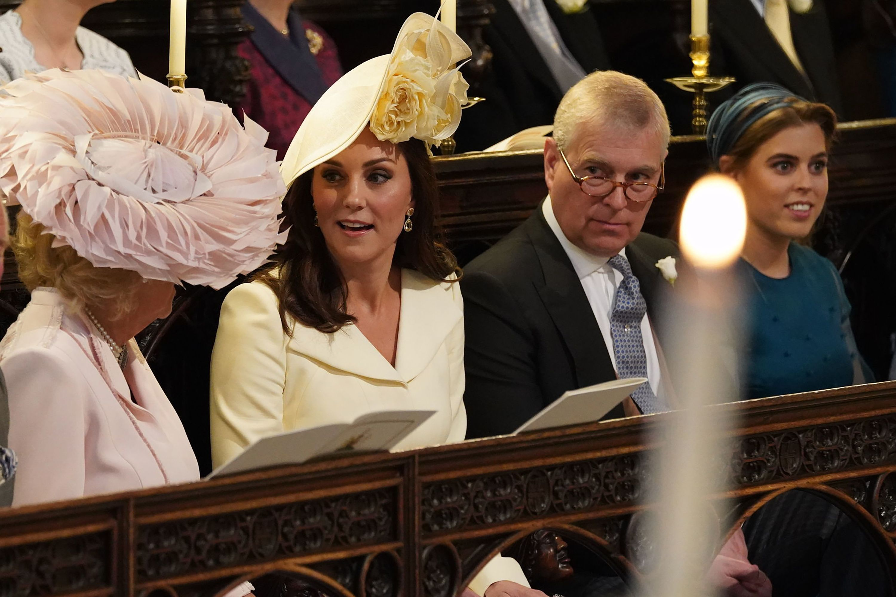 what kate middleton wore to the royal wedding prince harry and meghan markle s wedding what kate middleton wore to the royal