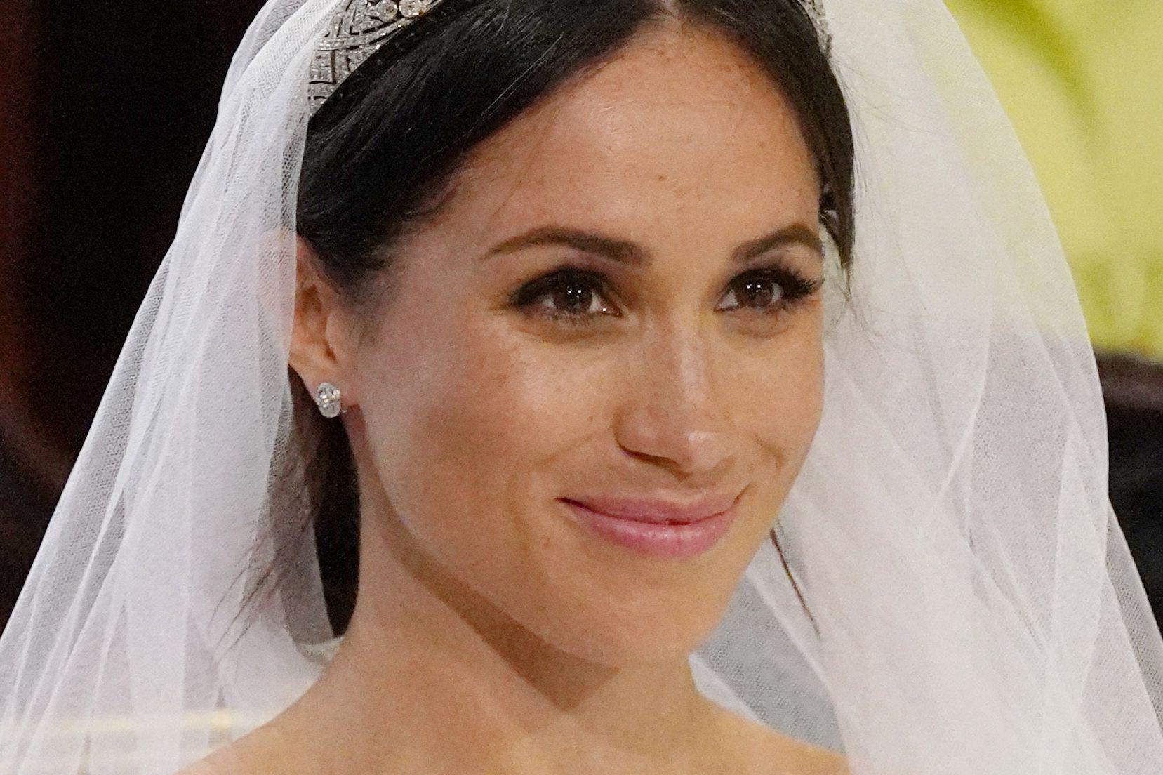 Image result for meghan markle freckles