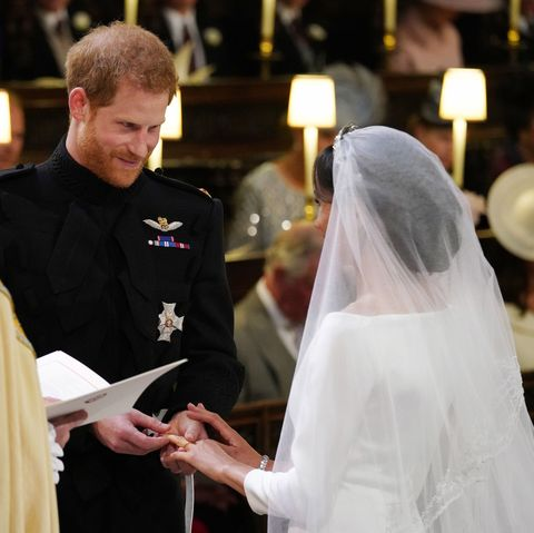 Wedding of Prince Harry and Meghan Markle Gettyimages-960057698-1526732670.jpg?crop=0.668xw:1.00xh;0