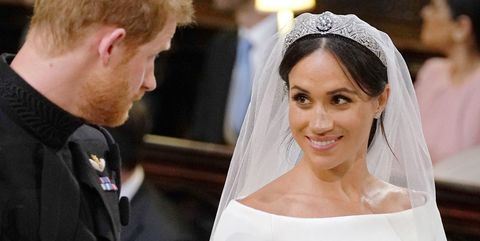 meghan markle royal wedding day hair wedding hair meghan markle royal wedding day hair