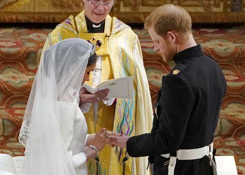 Priesthood, Rite, Clergy, Presbyter, Bishop, Cope, Deacon, Religious institute, Pope, Nuncio,