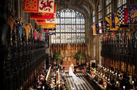 結婚,婚禮,新娘,星座,婚禮風格,籌備婚禮,新郎,占星