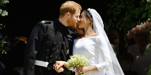Bride, Wedding dress, Marriage, Ceremony, Wedding, Bridal clothing, Event, Gown, Dress, Formal wear,