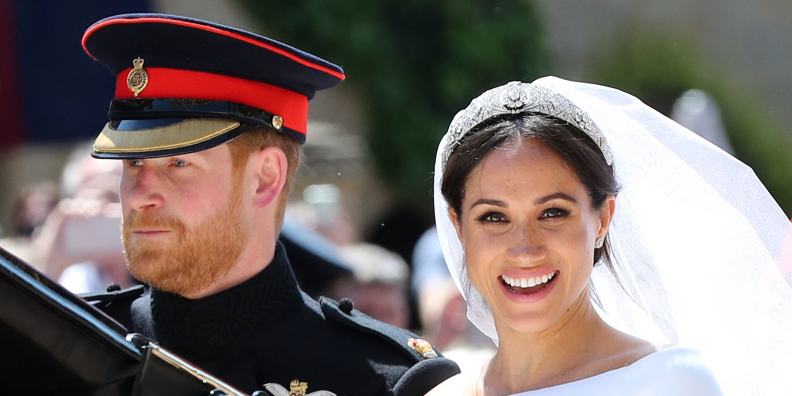 royal wedding meghan markle duchess of sussex
