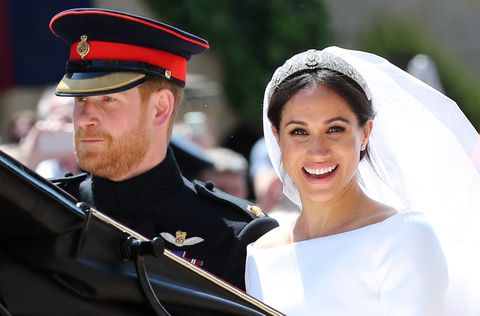c32f0ad03bac1 Royal Wedding Memes - Best Twitter Reactions to the Royal Wedding