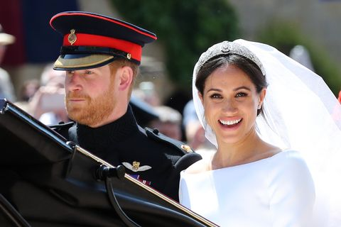 Ceremony, Military officer, Tradition, Event, Gesture, Headgear, Uniform, Wedding, Headpiece, Bride,