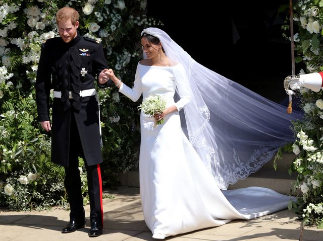 meghan markle wedding dress guide to designer bridal style and gown photos meghan markle wedding dress guide to