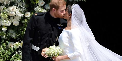 When Is Prince Harry S Wedding.Prince Harry And Meghan Markle Wedding Guest List Who S Invited To