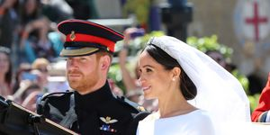 meghan markle earrings