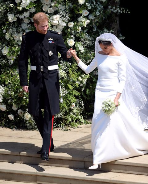 Wedding Dress Shoes.Meghan Markle Wedding Shoes Photos Of Meghan Markle S Royal
