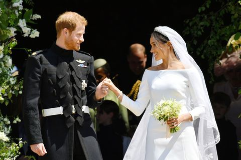 Royal wedding 2018 rumors debunked gossip behind prince harry and the truth about the royal wedding rumors that everyones talking about junglespirit Gallery