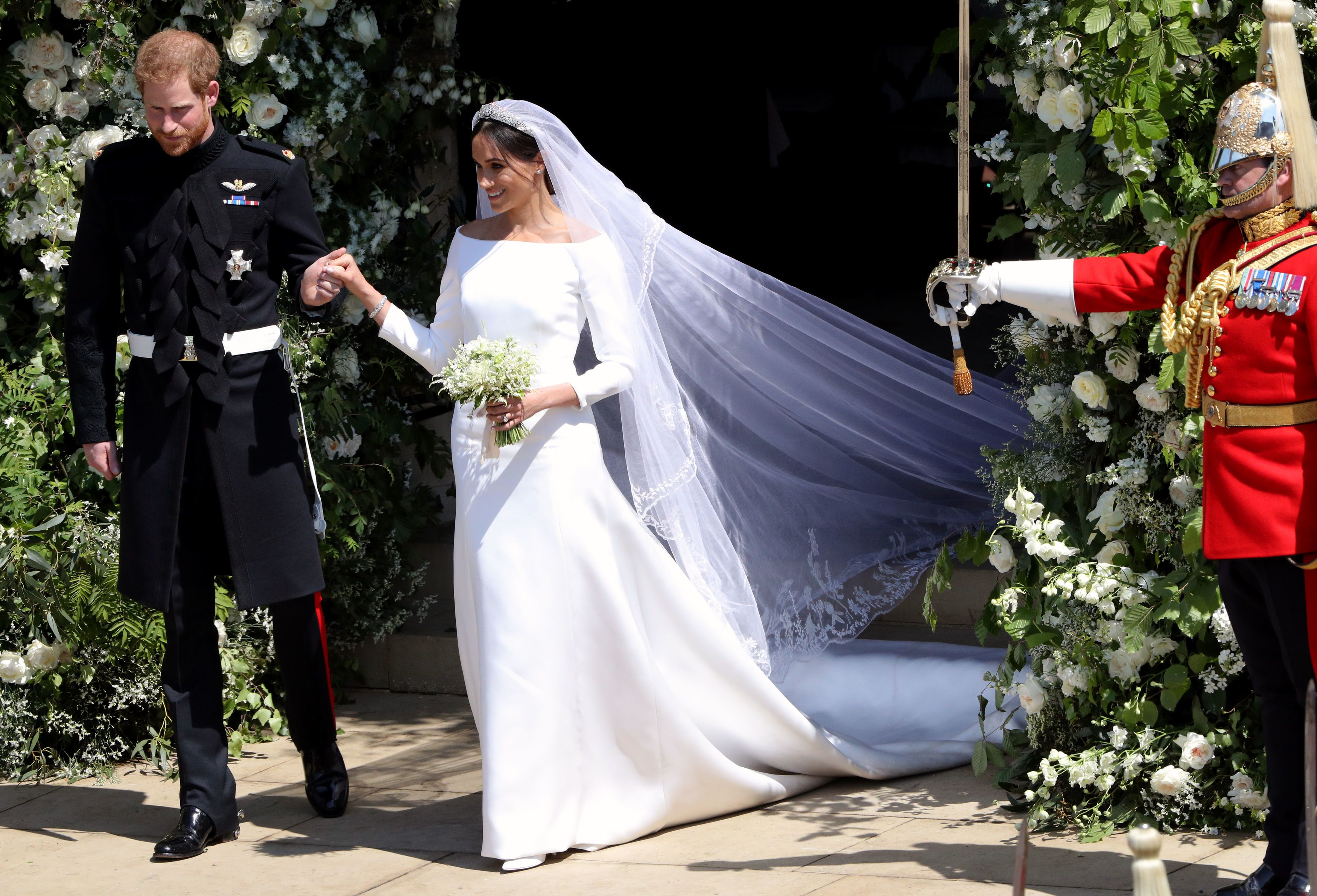 Royal Wedding Cost.How Much Did The Royal Wedding Cake Cost Price Of Harry