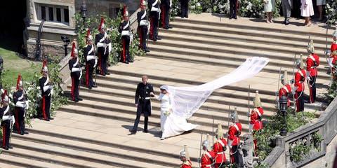 Flag, Ceremony, Event, Urban design, Memorial day, Funeral,