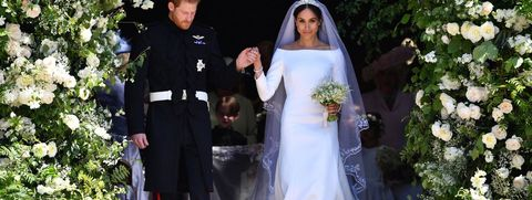 Wedding dress, Veil, Bride, Gown, Bridal clothing, Dress, Marriage, Ceremony, Bridal veil, Event,