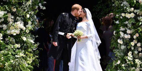 huwelijken 2018, grootste huwelijken 2019, grootste huwelijken, grote huwelijken