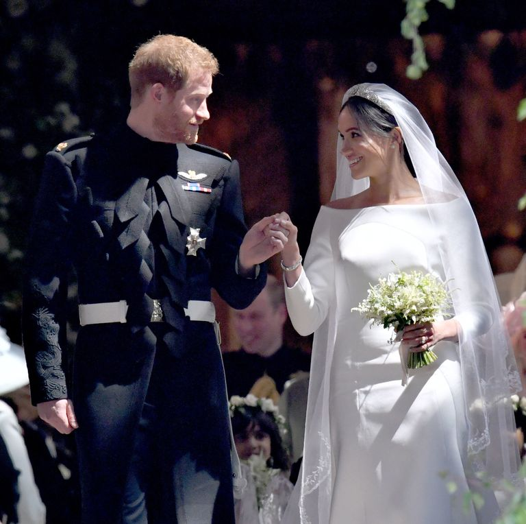 Heres everything thats happening at the royal wedding receptions everything thats happening at the royal wedding receptions junglespirit Choice Image