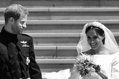 White, Photograph, Black, Black-and-white, Monochrome photography, Monochrome, Bride, Ceremony, Wedding, Photography,