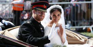 nieuwe-beelden-bruiloft-meghan-markle-prins-harry