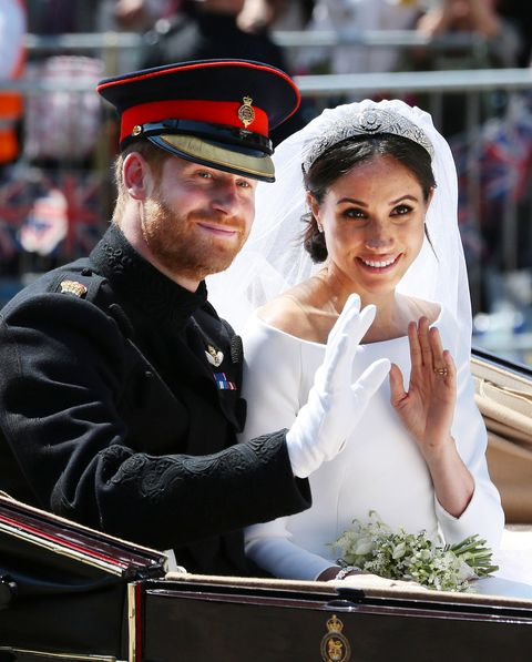 prince harry and meghan markle s wedding cost harry and meghan s wedding budget breakdown prince harry and meghan markle s