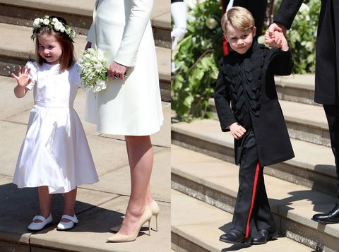 Clothing, Child, Footwear, Dress, Formal wear, Suit, Fashion, Shoe, Outerwear, Ceremony,