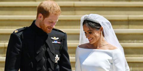 Veil, Ceremony, Wedding, Marriage, Bride, Event, Wedding dress, Bridal clothing, Tradition, Formal wear,