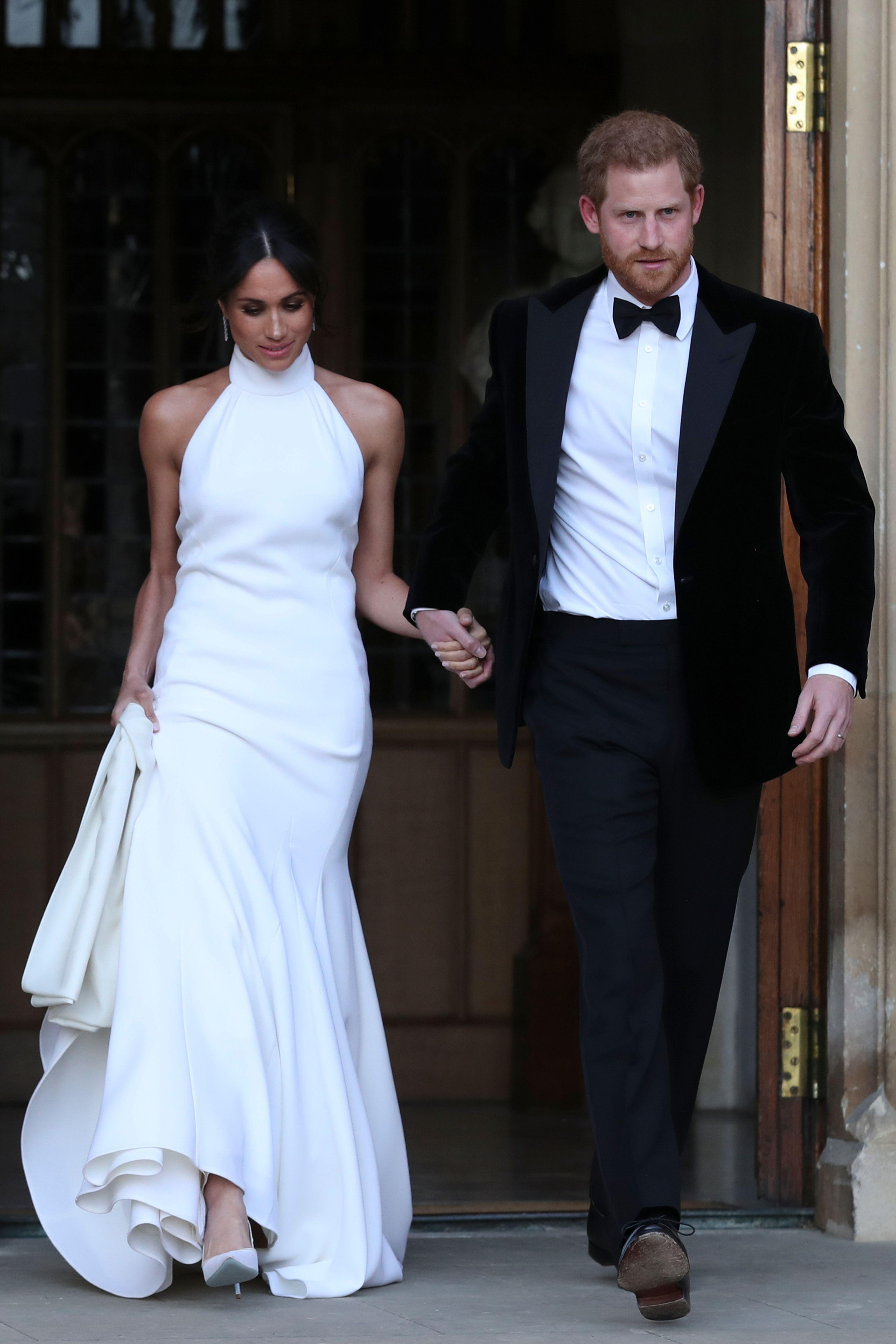 Dresses Best Wedding Reception