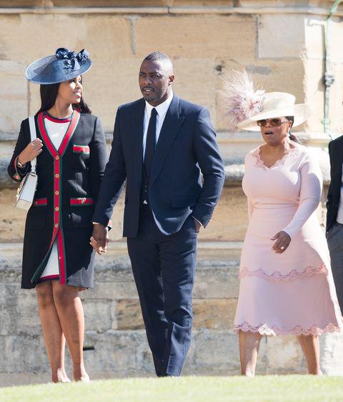 Oprah Winfrey Royal Wedding.Oprah Winfrey Wedding Dress Strandooginal
