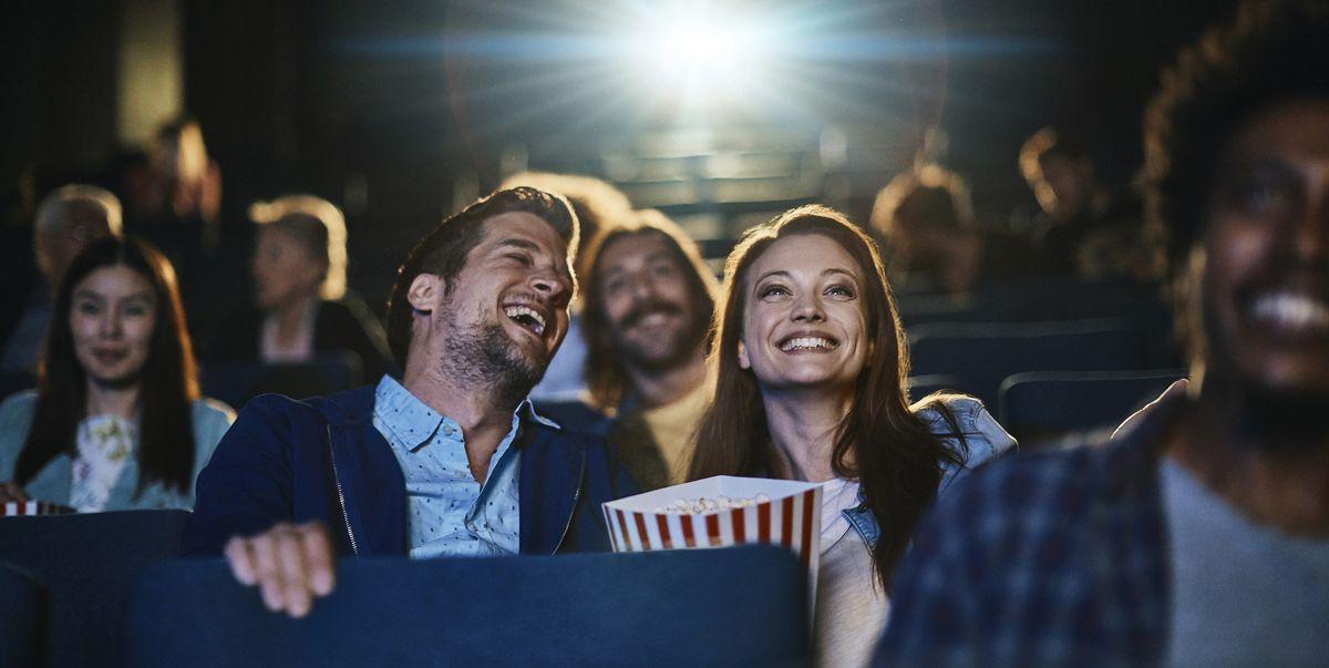 UK film release dates 2020