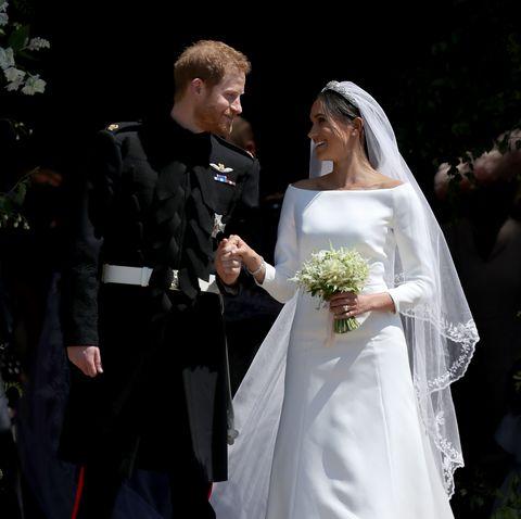 Bride, Wedding dress, Veil, Ceremony, Photograph, Gown, Wedding, Marriage, Bridal clothing, Bridal veil,