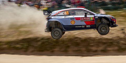 Land vehicle, Vehicle, Racing, Motorsport, Rallying, World rally championship, Rallycross, World Rally Car, Car, Auto racing,