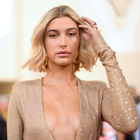 Hair, Blond, Beauty, Lip, Fashion, Hairstyle, Fashion model, Model, Long hair, Brown hair,