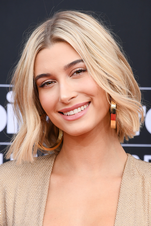 86 Best Short Hairstyles, Haircuts, and Short Hair Ideas ...