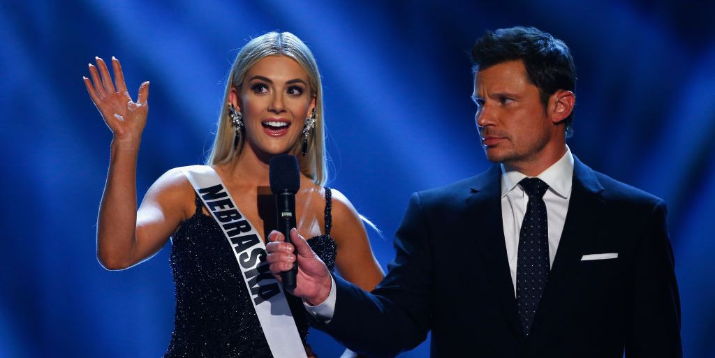 Miss USA Ridiculed Miss Vietnam for Not Speaking English