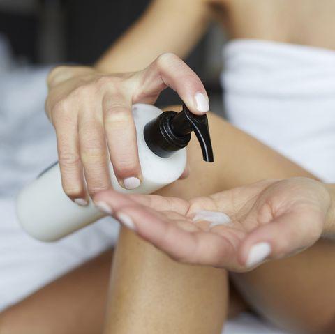 best-selling moisturiser