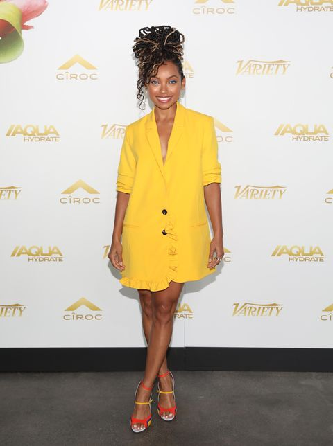6c3a6f7a82d The Best Affordable Celebrity Fashion - Cheap Celebrity Fashion and ...