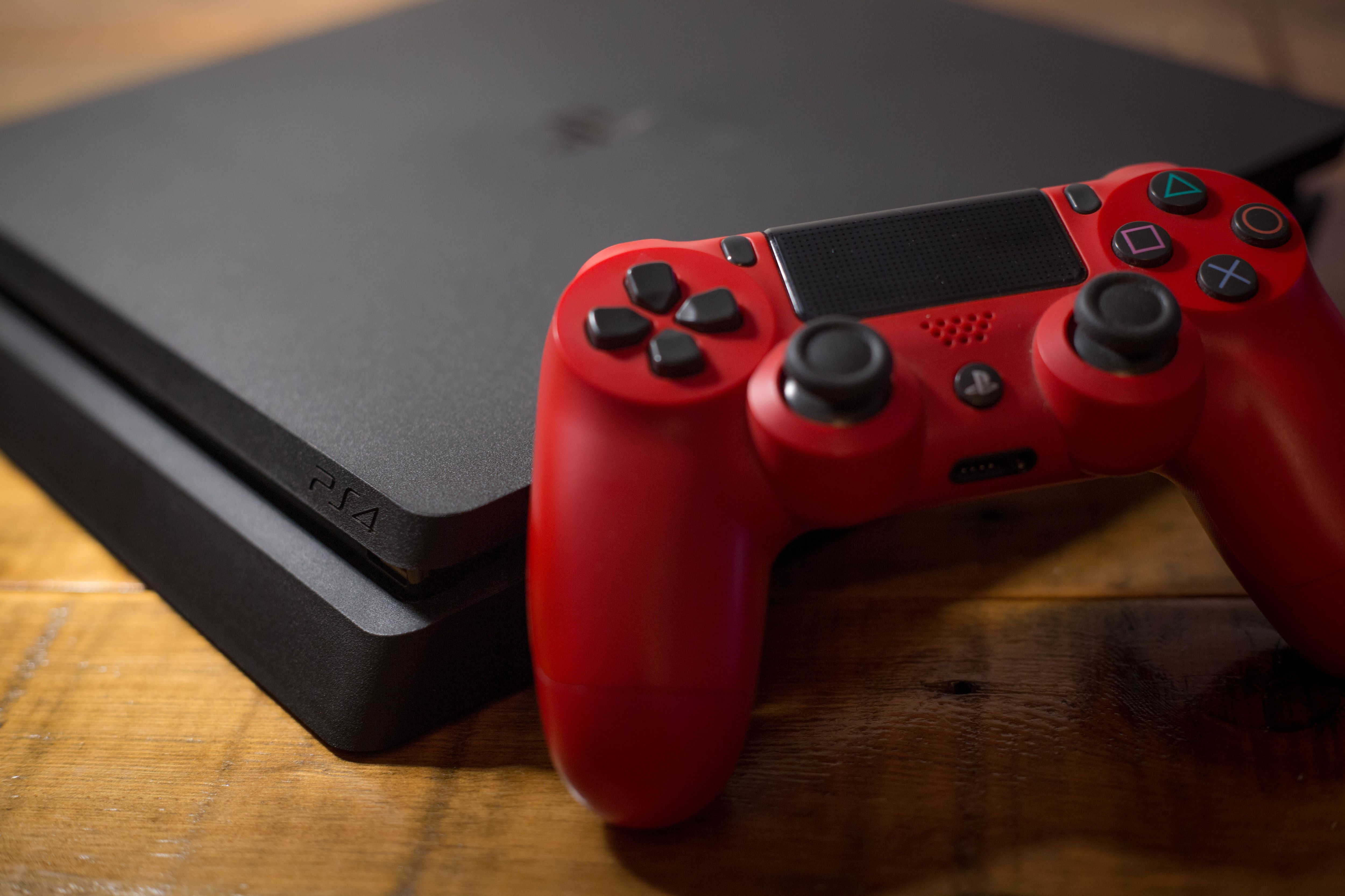 The PlayStation 5 Could Be Here Before Christmas 2020, Say Analysts