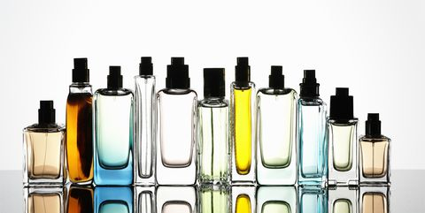 Product, Brown, Liquid, Fluid, Bottle, Beauty, Solvent, Silver, Peach, Cosmetics,