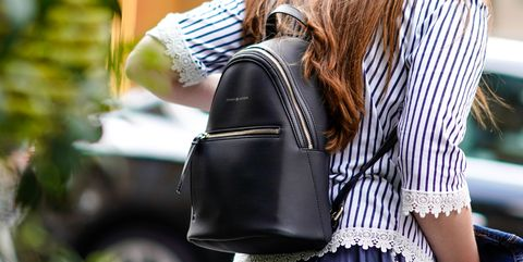 ba51192dc653 12 Backpacks That Will Make You Rethink Your Go-To Bag